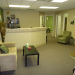 Peaceful Points Acupuncture Colorado Springs