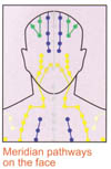 acupuncture_and_facial_rejuvenation