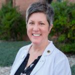Shelly Greene - LAc., MSOM, Diplomat of Oriental Medicine NCCAOM